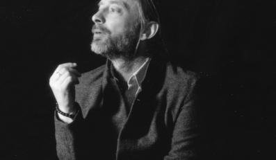 Thom Yorke i Atoms for Peace zagrają na Malta Festival Poznań