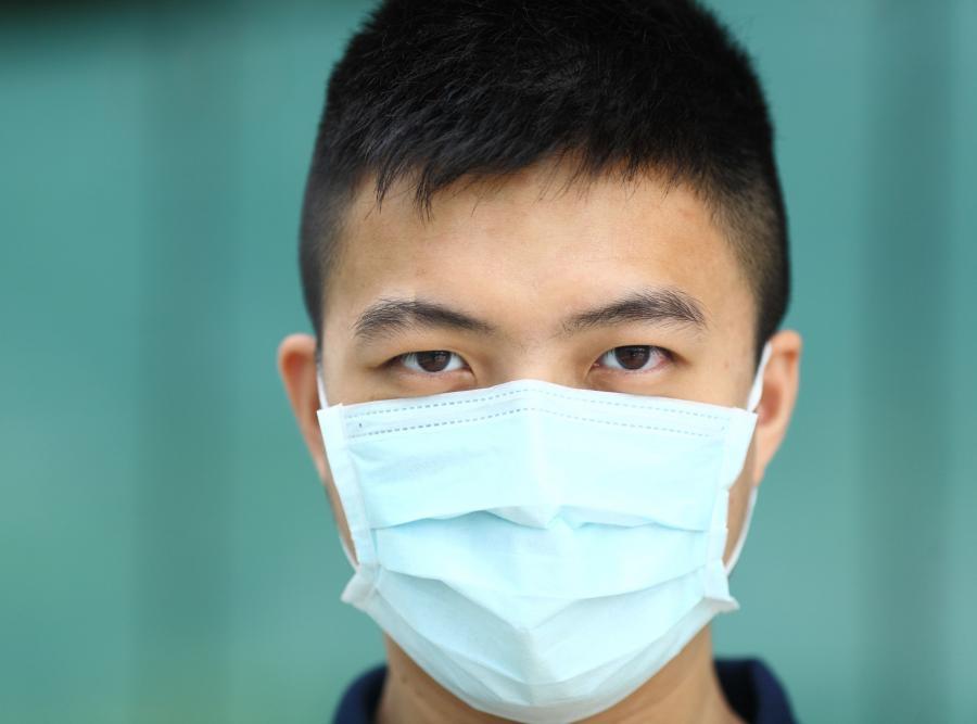 Jak się przenosi ptasia grypa?