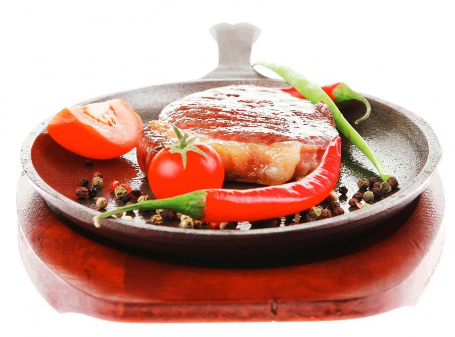 Pieprz cayenne