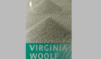 Arcydzieło Virginii Woolf o grypie