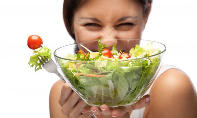 Zobacz, co jesz. Wygląd zdradzi właściwości zdrowotne