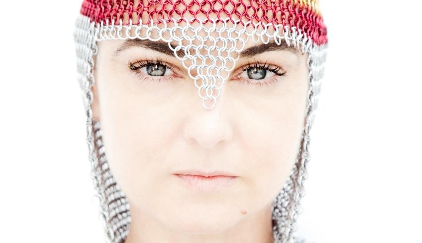 Sinéad O'Connor 22 czerwca zaśpiewa we Wrocławiu