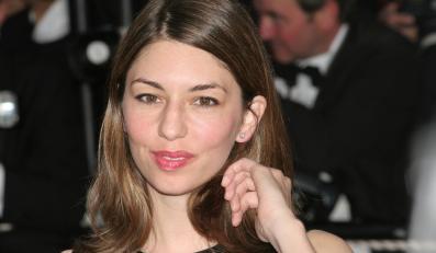 Sofia Coppola nie czyta opinii krytyków