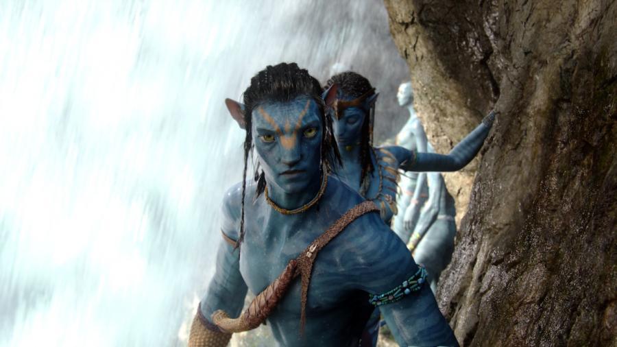"""Filmy, w które nikt nie wierzył: """"Avatar"""""""