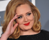 """Someone Like You"" –Adele"