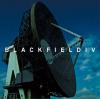 "8. Blackfield – ""IV"""