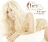 Cher na okładce nowej płyty