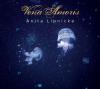 """8. Anita Lipnicka – """"Vena Amoris"""""""