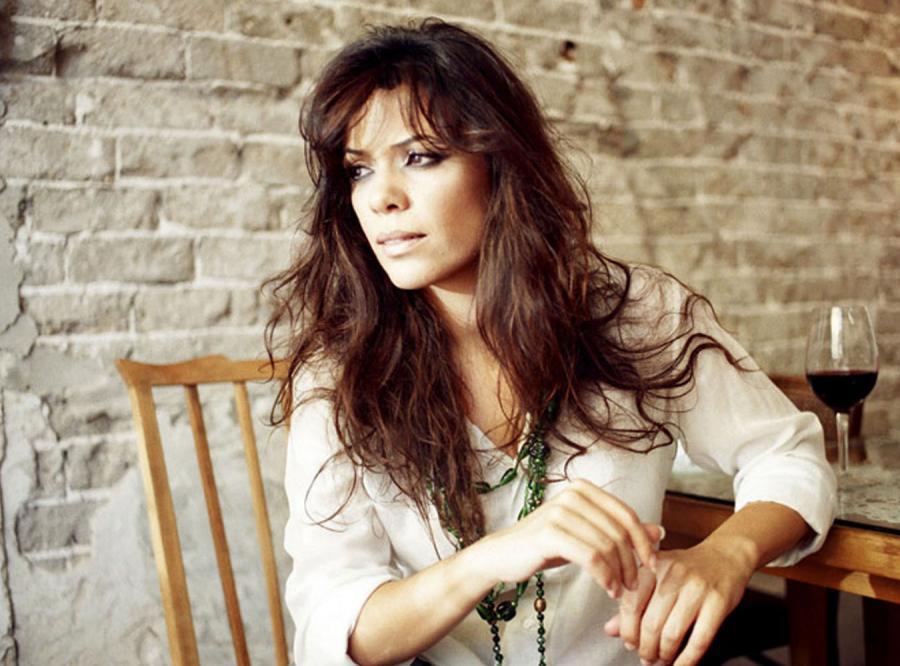 Yasmin Levy zaczyna dziś trasę koncertową po Polsce
