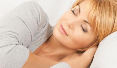 Nauka podczas snu jest możliwa?