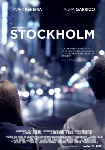 """10. """"Stockholm"""" (reż. Rodrigo Sorogoyen)"""