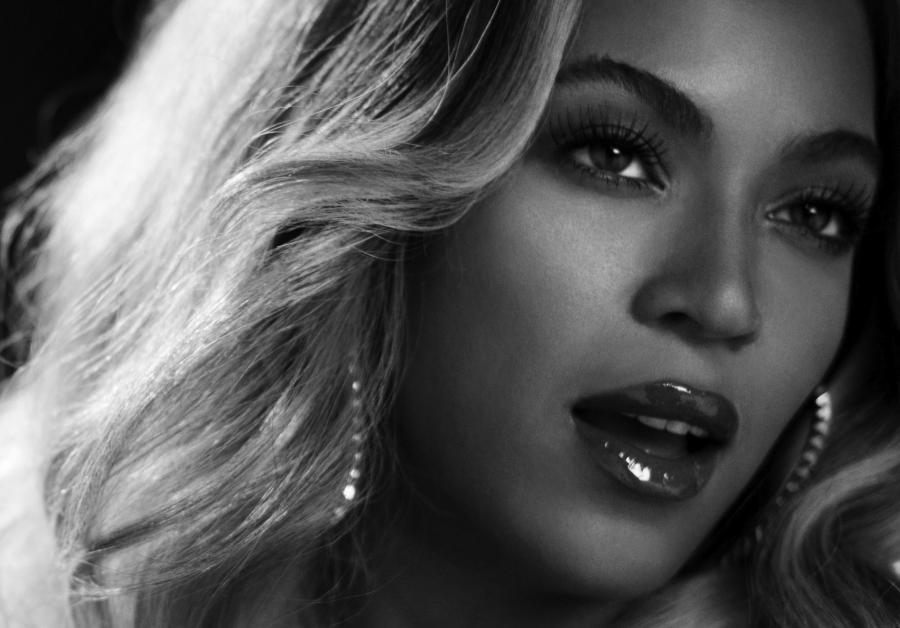 6. Beyonce – 24,4 mln dolarów