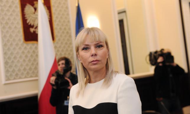 Najbardziej wpływowi w polskiej gospodarce. Pierwsza 10 rankingu \