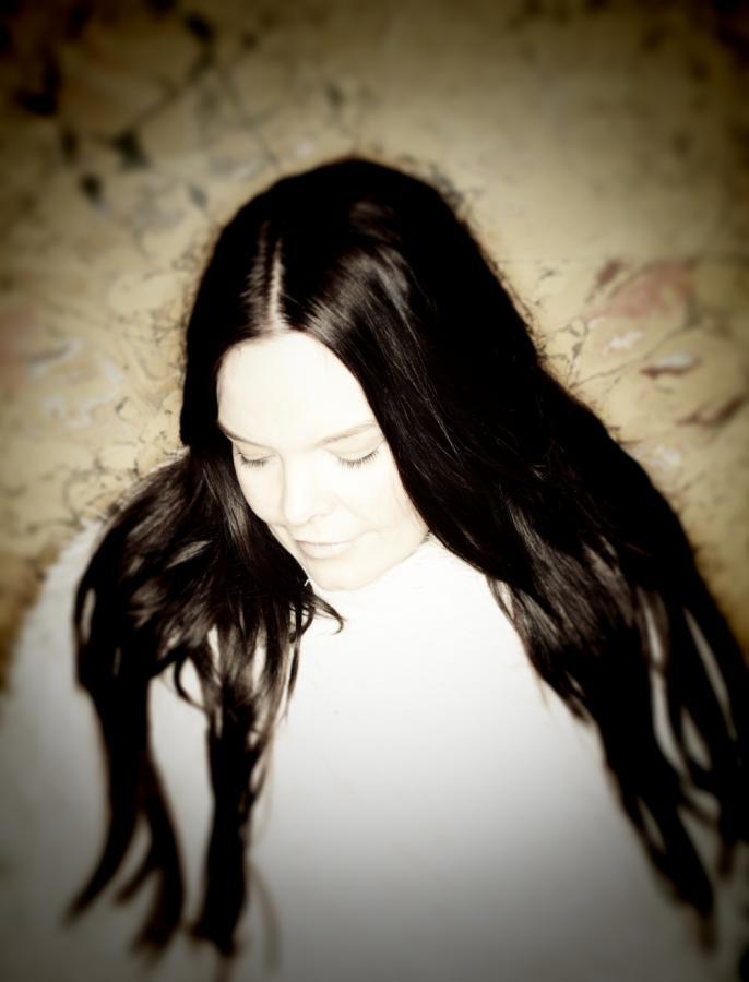 Anette Olzon brzmi i nie brzmi jak Nightwish