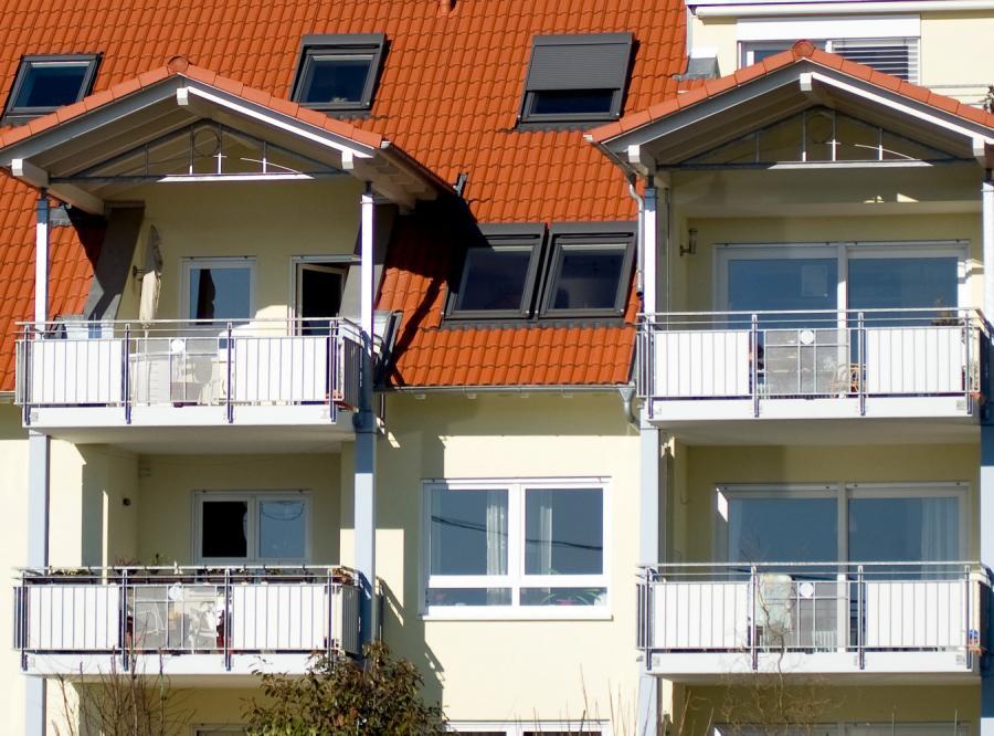 Nie wykupisz już mieszkania za grosze
