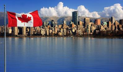 Vancouver, Kanada