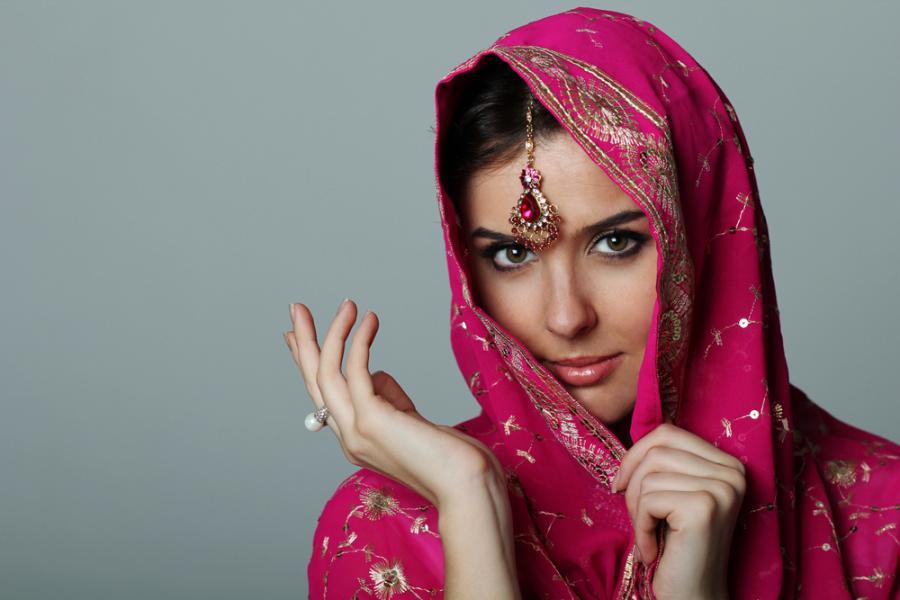 Hinduska