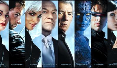 """""""X-Men: Przeszłość, która nadejdzie"""" –spektakularny powrót do przeszłości"""