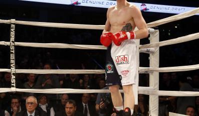 Andrzej Fonfara