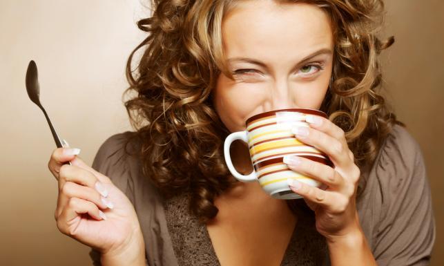 Zamiast kawy. Tak zdrowo obudzisz się rano
