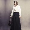 Maja Koman – dziewczyna z ukulele