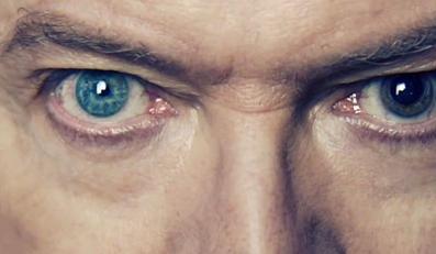 "David Bowie zapowiada album ""Nothing Has Changed"""