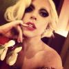 Lady Gaga znów na czołówkach