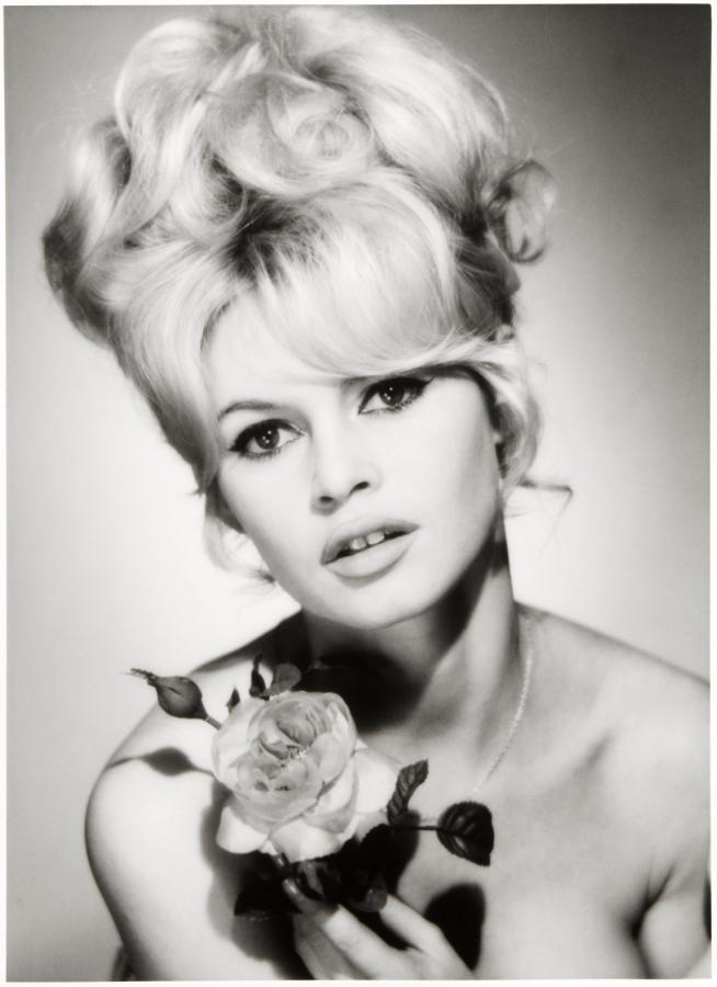 Brigitte Bardot kończy 80 lat