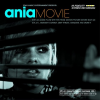 """Rok 2010: """"Ania Movie"""" – Ania Dąbrowska"""
