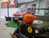 Jeep willis i renegade