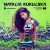 Natalia Kukulska na okładce nowego maksi-singla