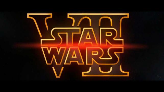 """""""Gwiezdne wojny VII"""" już po zdjęciach"""