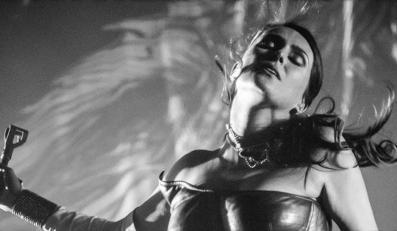 Within Temptation wydaje koncertowe DVD