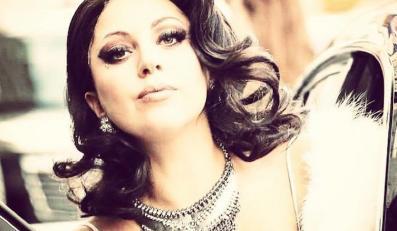 Lady GaGa: Jazz jest świetny na moją depresję
