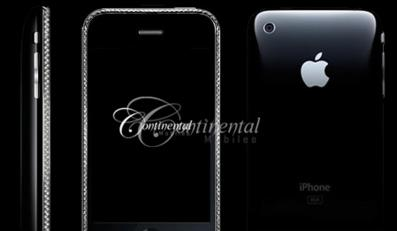 iPhone pomoże w Walentynki