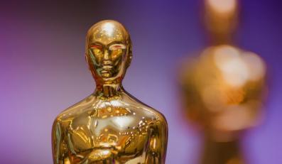 Oscary 2016: Internauci znów zarzucają Akademii rasizm