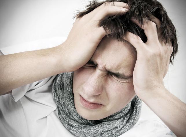 3.     Boli głowa? Zbadaj zęby