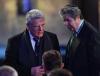 Prezydent Niemiec Joachim Gauck