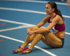 Polskie lekkoatletki w Pradze będą walczyć nie tylko o medale. Dla której tytuł miss?