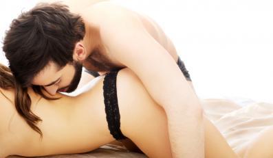 Dlaczego warto uprawiać seks dla zdrowia?