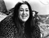 Mama Cass (1941 –1974)