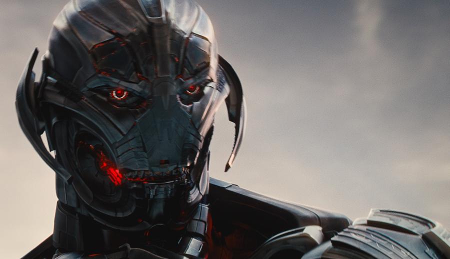 """""""Avengers: Czas Ultrona"""" –najgorętszy blockbuster tego roku?"""