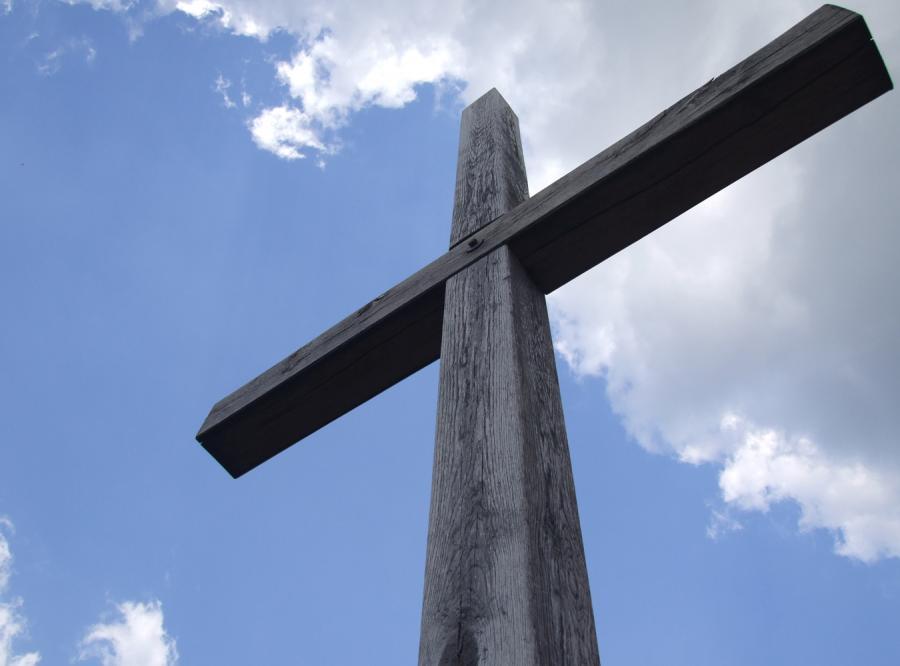 Episkopat mówi wprost: W Polsce kara śmierci jest niepotrzebna