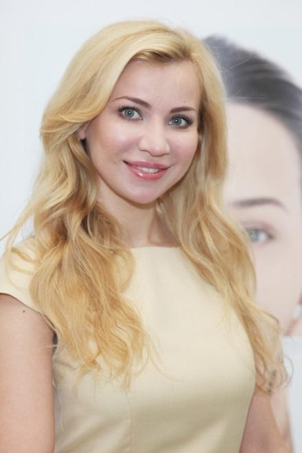 Lidia Kopania