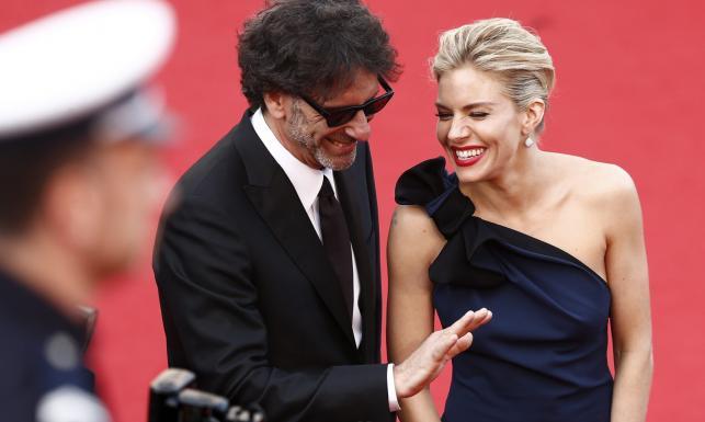 Największe gwiazdy, najgłośniejsze filmy. W Cannes rozpoczął się słynny festiwal [ZDJĘCIA]