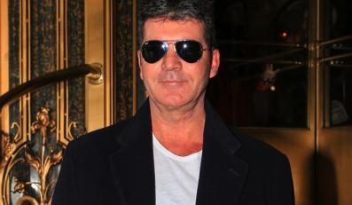 Simon Cowell: Brian Epstein i jego historia zawsze mnie fascynowały