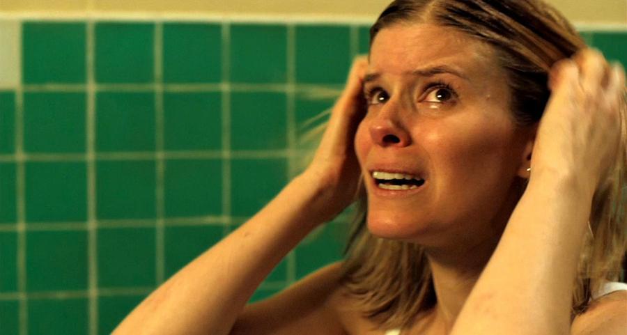 Kate Mara porwana przez Davida Oyelowo