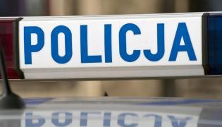 Motocykliści na polskich drogach. Wstrząsające dane policji