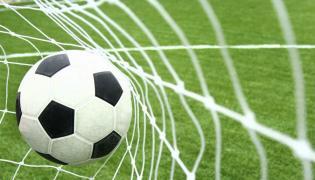 Światowej sławy śpiewak ma ratować prestiż FIFA