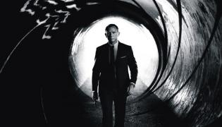 Sam Mendes zrezygnował z Bonda